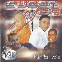 Cover of the track Compas Direct