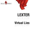 Cover of the album Virtual Lies