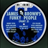 Cover of the album James Brown's Funky People, Pt. 3