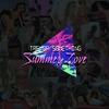 Couverture de l'album Summer Love - Single