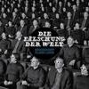 Couverture de l'album Die Fälschung der Welt (Deluxe Edition)