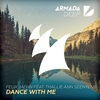 Cover of the album Dance With Me (feat. Thallie Ann Seenyen) - Single