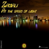 Cover of the album At the Speed of Light - EP