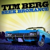 Cover of the track Seek Bromance