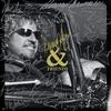 Couverture de l'album Sammy Hagar & Friends (Deluxe Edition)