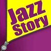 Couverture de l'album Jazz Story 1