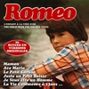 Couverture de l'album Best of Romeo
