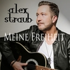 Cover of the track Meine Freiheit (Radio Edit)