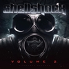Cover of the album Shell Shock, Vol. 2