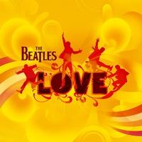 Couverture du titre Love