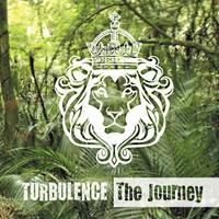 Couverture du titre The Journey