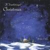Couverture de l'album A Traditional Christmas