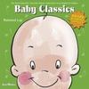 Cover of the album Baby Classics
