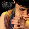 Cover of the album Gretchen Parlato: Live in NYC (Deluxe Edition)