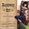 Cover of the album Runaway Girl