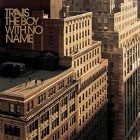 Couverture du titre The Boy With No Name (Bonus Track Version)