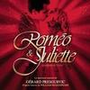 Cover of the track Les Rois Du Monde