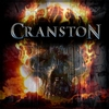 Cover of the album Cranston