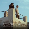 Cover of the track Complicated