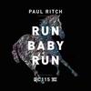 Couverture du titre Run Baby Run (Original Mix)