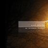 Cover of the album Sci-Files, Vol. Five - Single