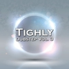 Cover of the album Tighly Dubstep, Vol. 3