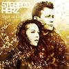 Couverture de l'album Stroh zu Gold