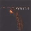 Couverture de l'album Les Titres Essentiels Reggae