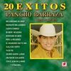 Cover of the album 20 Exitos