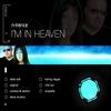 Couverture du titre I'm in Heaven (Chill Out mix)