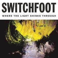 Couverture du titre Where the Light Shines Through (Deluxe Edition)