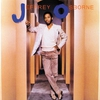 Cover of the album Jeffrey Osborne