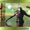 Cover of the album Numerica