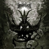 Cover of the album Baphometic Chaosium