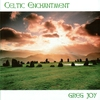 Couverture de l'album Celtic Enchantment