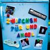 Cover of the album Zwischen Tür und Angel - EP