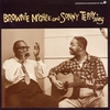 Cover of the album Brownie McGhee and Sonny Terry Sing