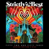 Cover of the album Strictly the Best, Vols. 52 & 53 (Special Edition)