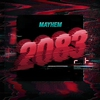 Cover of the album 2083