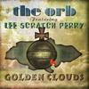 Couverture de l'album Golden Clouds (feat. Lee Scratch Perry) - EP