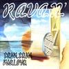 Cover of the album Tam tam maloya