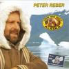 Couverture de l'album Ufem Wäg nach Alaska