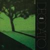 Couverture de l'album Prelude (CTI Records 40th Anniversary Edition) [Remastered]