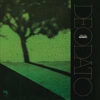 Couverture du titre Prelude (CTI Records 40th Anniversary Edition) [Remastered]