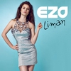 Cover of the album Liman