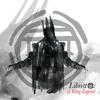 Couverture de l'album Libretto: Of King Legend