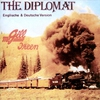 Couverture de l'album The Diplomat - Single