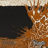 Cover of the album Balansia - EP