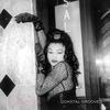 Cover of the album Coastal Grooves (Bonus Track Version)