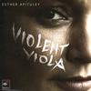 Couverture de l'album Esther Apituley: Violent Viola